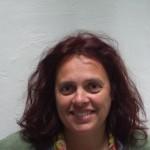 Nadine novembre 2010