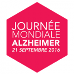 journee-alzheimer